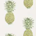 Product: 226301-Pineapple Royale
