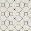 Product: 236357-Baroque Trellis