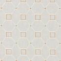 Product: 236358-Baroque Trellis