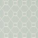 Product: 236360-Baroque Trellis