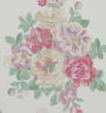 Product: DCAVMI101-Midsummer Rose