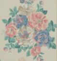 Product: DCAVMI102-Midsummer Rose