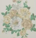 Product: DCAVMI104-Midsummer Rose