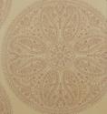 Product: DCAVPC101-Paisley Circles