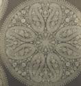 Product: DCAVPC102-Paisley Circles