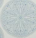 Product: DCAVPC103-Paisley Circles