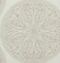 Product: DCAVPC104-Paisley Circles