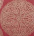 Product: DCAVPC105-Paisley Circles