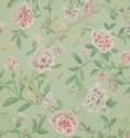 Product: DCAVPO101-Porcelain Garden