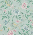 Product: DCAVPO103-Porcelain Garden