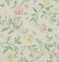 Product: DCAVPO104-Porcelain Garden