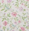 Product: DCAVPO106-Porcelain Garden