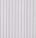 Product: DCAVTP105-New Tiger Stripe