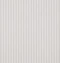 Product: DCAVTP107-New Tiger Stripe