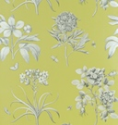 Product: DCLAEC104-Etchings and Roses