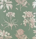 Product: DCLAEC105-Etchings and Roses