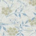 Product: 214724-Jasmine