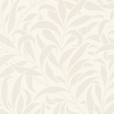 Product: 216022-Pure Willow Bough