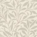 Product: 216023-Pure Willow Bough