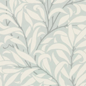Product: 216024-Pure Willow Bough