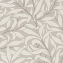 Product: 216025-Pure Willow Bough