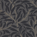 Product: 216026-Pure Willow Bough