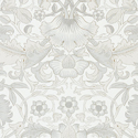 Product: 216030-Pure Lodden
