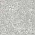 Product: 216032-Pure Poppy