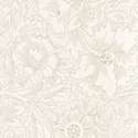 Product: 216034-Pure Poppy