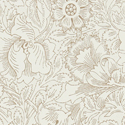 Product: 216035-Pure Poppy