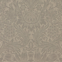 Product: 216045-Pure Sunflower