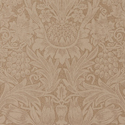 Product: 216046-Pure Sunflower