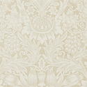 Product: 216047-Pure Sunflower
