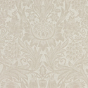Product: 216048-Pure Sunflower