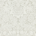Product: 216049-Pure Sunflower
