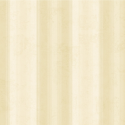 Product: DS71503-Linen Ombre Stripe