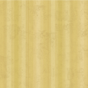 Product: DS71505-Linen Ombre Stripe