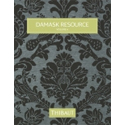 Collectie: Damask Res. 4