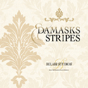 Collectie: Damasks & Stripes