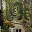 Product: 33504-Garden