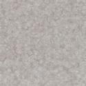 Product: 111152-Kinetic