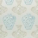 Product: F913122-Imari Vase
