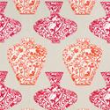 Product: F913123-Imari Vase