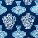 Product: F913124-Imari Vase