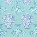 Product: F913126-Imari Vase