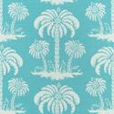 Product: F913146-Palm Island