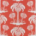 Product: F913147-Palm Island