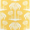Product: F913148-Palm Island