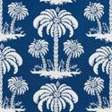 Product: F913149-Palm Island