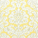 Product: F914216-Trelawny Damask